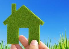 5 marla brand new house sajid awan colony bahawalpur ghar 47