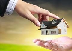 for sale 10 marla brand new single storey house jawad avenue okara ghar 47