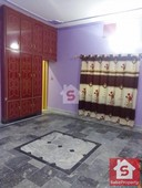 3 bedroom house for sale in kohat -