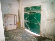 6.5 marlay , double storey house for sale