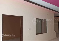 2 bed dd penthouse for sale leased