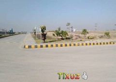 great residential plot available for sale in