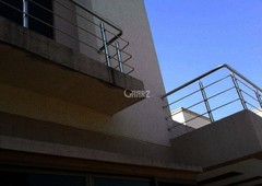 10 marla house for sale in bahria town phase-4 rawalpindi - aarz.pk