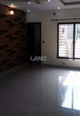10 marla house for sale in gulraiz phase-2 rawalpindi - aarz.pk