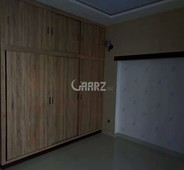 10 marla house for sale in habibullah colony abbottabad - aarz.pk