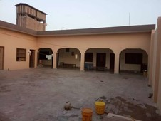 house for urgent sale in kohat gulabad
