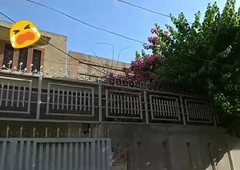 house in civil lines for sale