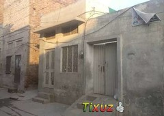 house for sale in prime location