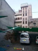 house for sale situated at dhaki darwaza gujrat