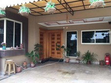 7 marla new house for sale in lahore motorway city