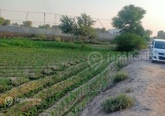 commercial plot for sale at good location