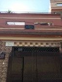 urgent selling of an immaculate 3 storey building