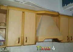 flat available for sale in very reasonable price