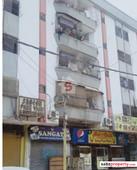3 bedroom apartment for sale in karachi -