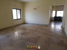 4bd 4wr tv lown drawing room store brand new g15 society apartment