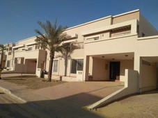 3 bed luxury apartment for sale on prime location