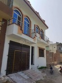 newly constructed duble story second cornar lush house for sale
