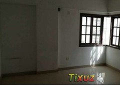spacious apartment with 3 bed for sale