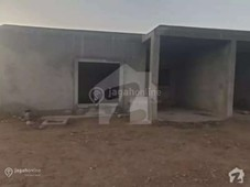 dha home 5 marlas house for sale in islamabad grey stucture ready
