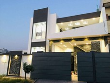 luxurious house for sale in mehria town