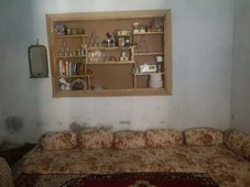slam everyone we are selling 2 marla house near to ring road peshg