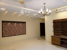 z block madina town house for sale