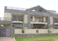 1 kanal house for sale in dha phase 1 lahore for rs. 2.99 crore - aarz.pk