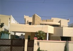 12 marla house for sale in i 8 2 islamabad for rs. 3.91 crore - aarz.pk