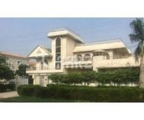 2 kanal house for sale in dha phase 3 lahore for rs. 13.00 crore - aarz.pk