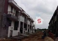 5 bedroom house for sale in sialkot -