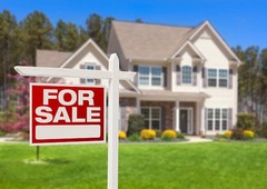 4 bedroom house for sale in islamabad -