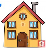 4 bedroom house for sale in sukkur -