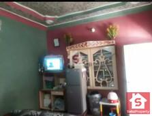 5 bedroom house for sale in larkana -