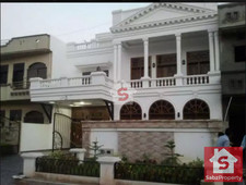 4 bedroom house for sale in islamabad - sabzproperty