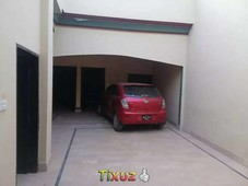 5 marla house for sale 2 bed room 1 drawing room 2 washroom
