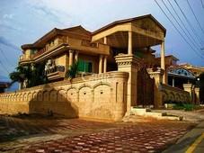 buy sell rent homes & properties in pakistan - aarz.pk