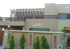7 marla house for sale in gulistan housing scheme multan for rs. 90.00 lac - aarz.pk
