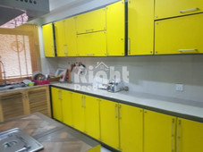1kanal fully renovated beautiful royal design modern luxury bungalow for sale in dha phase i