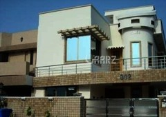 28 marla house for sale in circuit house colony multan - aarz.pk