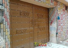 house for sale in gulgasht colony near civil quarters and kohat road