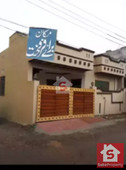 2 bedroom house for sale in islamabad -