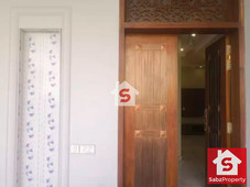 4 bedroom house for sale in lahore -