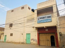 5 bedroom house for sale in sukkur -