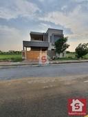 4 bedroom house for sale in karachi -