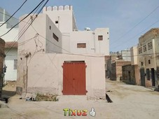 pone 5 marla double story corner house for sale