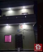 3 bedroom house for sale in sialkot -