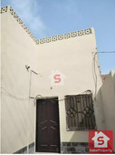 3 bedroom house for sale in sukkur -