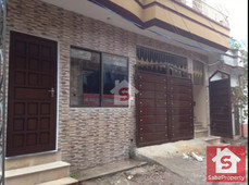 6 bedroom house for sale in islamabad -