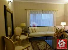 2 bedroom apartment for sale in karachi -