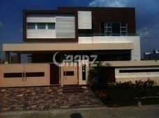 24 marla bungalow for sale in dha phase-6 jacobabad - aarz.pk